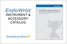 Downloadable Si Instrument & Accessories Catalog