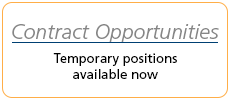 Temp Positions at Intuitive Surgical